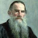 Lev Nikolàevič Tolstoj