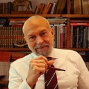 Renzo Bistolfi