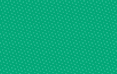 Patterns-2-11.jpg
