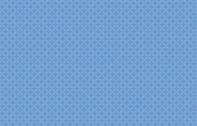 Patterns-2-12.jpg