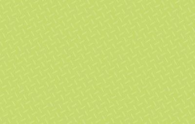 Patterns-2-13.jpg