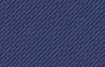 Patterns-2-14.jpg
