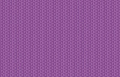 Patterns-2-15.jpg