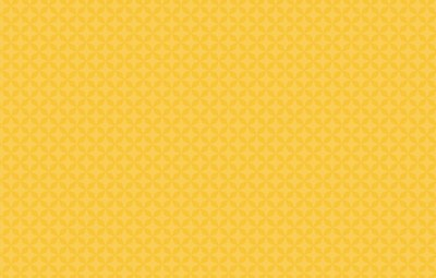 Patterns-2-17.jpg