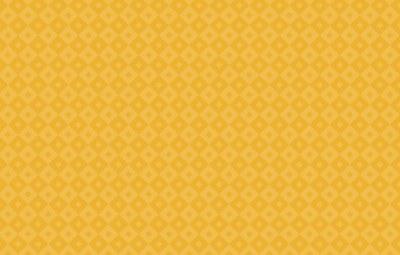 Patterns-2-18.jpg