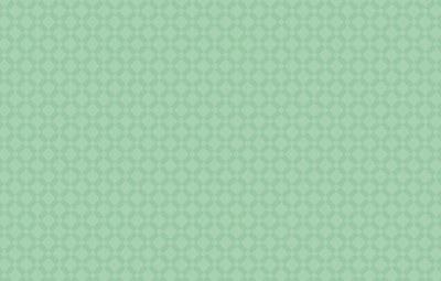 Patterns-2-2.jpg