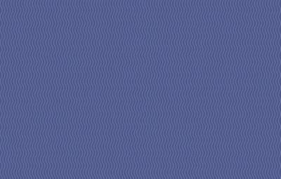 Patterns-2-21.jpg