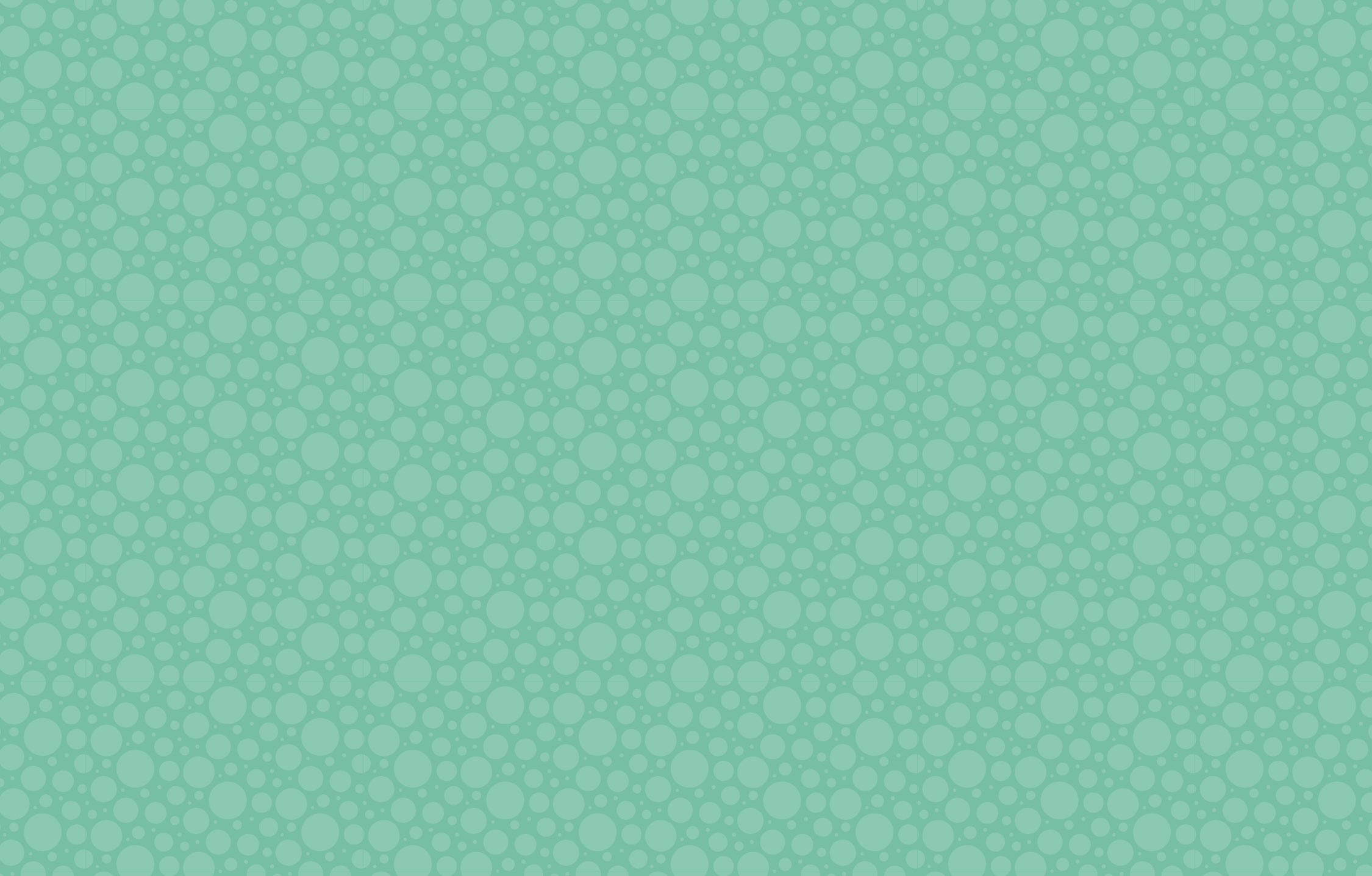 Patterns-2-3.jpg