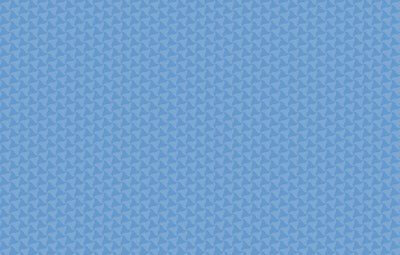 Patterns-2-5.jpg