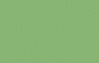 Patterns-2-6.jpg