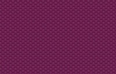 Patterns-2-7.jpg