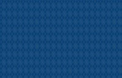 Patterns-2-8.jpg