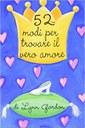 52 modi per trovare il vero amore