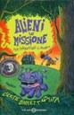 Alieni in missione
