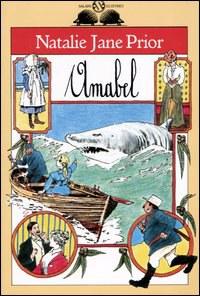 Amabel