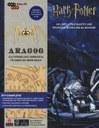 Harry Potter - Aragog