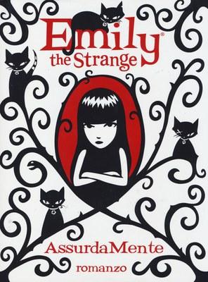 AssurdaMente. Emily the strange