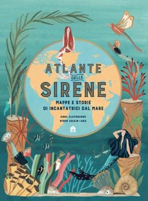 Atlante delle Sirene