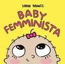 Baby Femminista