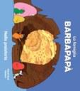 Barbapapà Nella preistoria
