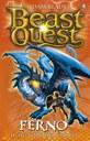 Beast Quest 1. Ferno. Il signore del fuoco