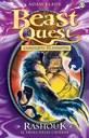 Beast Quest 21. Rashouk. Il Troll delle Caverne