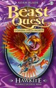 Beast Quest 26. Hawkite Il Re del Cielo