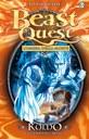 Beast Quest 28. Koldo Il Guerriero Artico