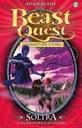 Beast Quest. Soltra. L'incantatrice di pietra.