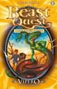 Beast Quest. Vipero.