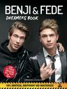 Benji & Fede. Dreamers' book