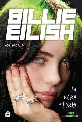 Billie Eilish. Da e-girl a icona
