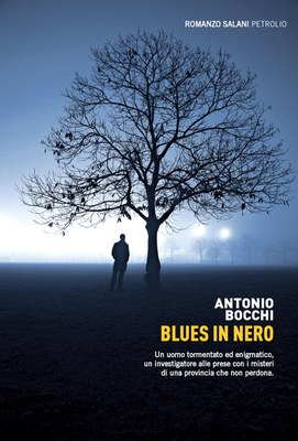 Blues in nero
