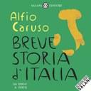 Breve storia d'Italia
