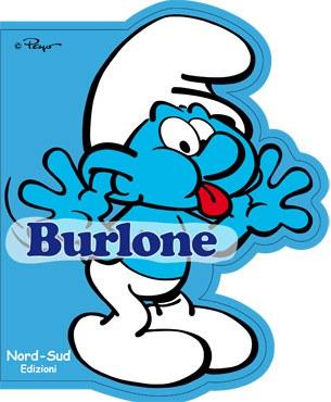 Burlone
