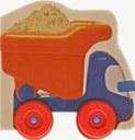 Camion e i suoi amici. Ediz. illustrata