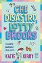 Che disastro, Lotty Brooks