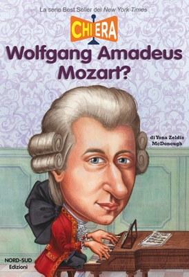 Chi era Mozart?