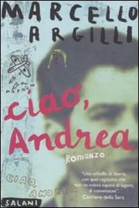 Ciao, Andrea