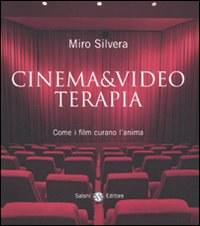 Cinema & video terapia