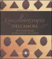 Cioccolatoterapia dell'amore