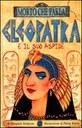 Cleopatra e il suo aspide