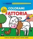Colorami Fattoria