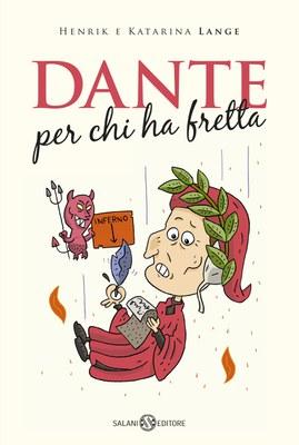 Dante per chi ha fretta