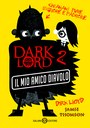 Dark Lord - Il mio amico diavolo