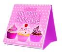 Deliziosi Muffin e Cupcake
