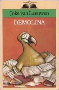 Demolina