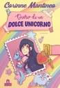 Diario di un dolce unicorno