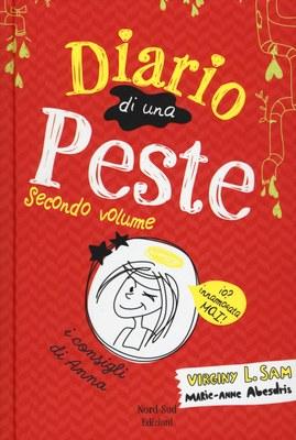 Diario di una peste. Vol. 2