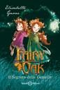 Fairy Oak 1 Il segreto delle gemelle